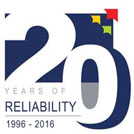 20 years of Reliability