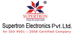 Supertron Electronics Pvt. Ltd.