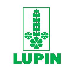 Lupin Ltd.