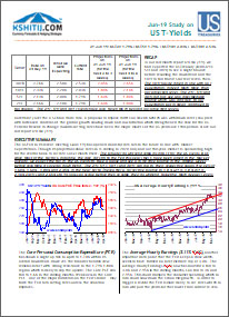 Aug'18 US Treasury Report