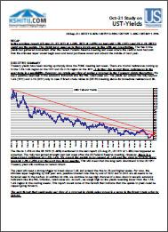 Aug'18 US Treasury Report