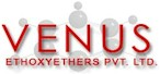 Venus Ethoxyethers Pvt. Ltd.